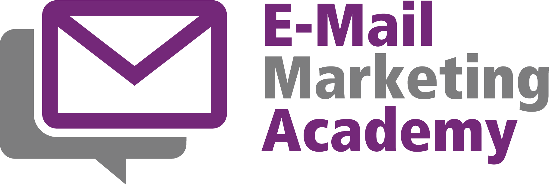E-Mail Marketing Academy
