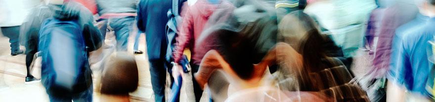 DSGVO: Anonymisierung reicht als Löschung