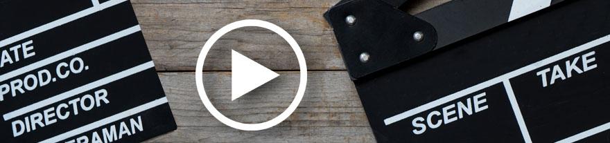 Videos in Newslettern – funktioniert das endlich?