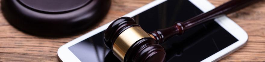 Anforderungen an eine Datenschutz-Einwilligung