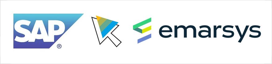 SAP übernimmt Emarsys