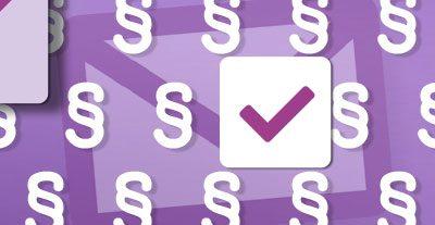 Datenschutz-Kriterien für die Anbieter-Auswahl