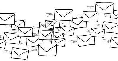 E-Mail-Marketing zur Steigerung des Kundenwerts (CLV)